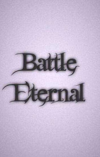 Battle Eternal