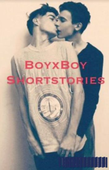 BoyxBoy Short Stories