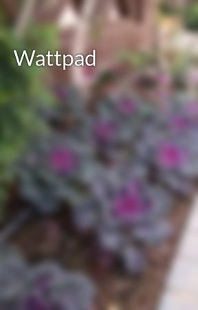 Wattpad by Haleema_Qasim
