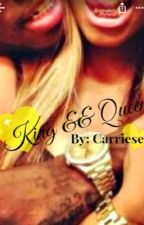 King && Queen ♚♛ by carriese