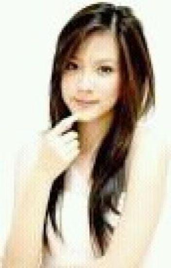 Miss Sungit (one shot story)