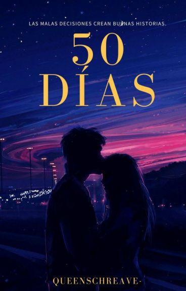 50 Días