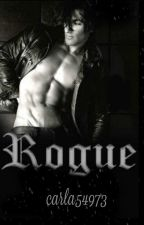 R.O.G.U.E by licxrva