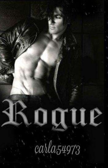 R.O.G.U.E