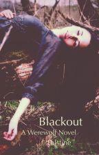 Blackout (On Hold) by Falstine