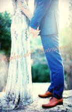 Reglas del Matrimonio by literally_cara
