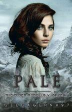 Pale {The Elder Scrolls V: Skyrim} by geegagerna97