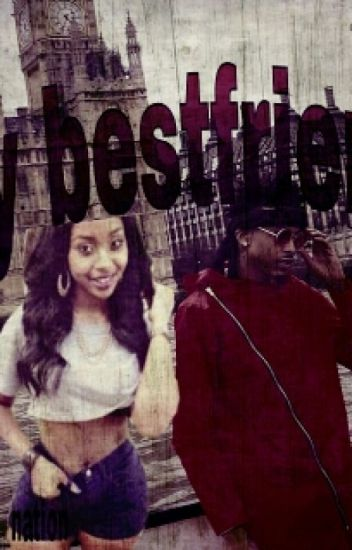 Bestfriends (august alsina)