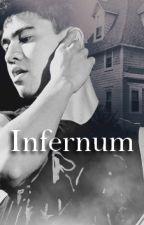 Infernum   c.h. by Syllvi_a