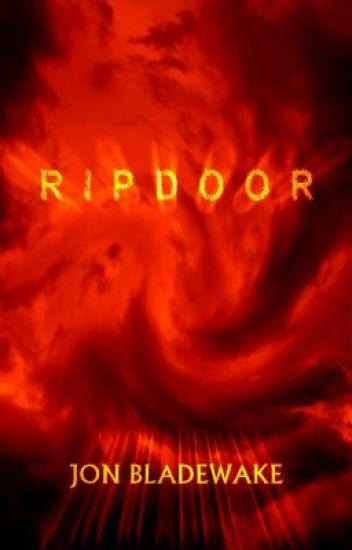 Ripdoor