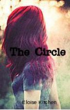 The Circle by EloiseKitchen