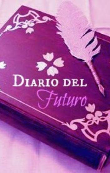 Diario del Futuro.