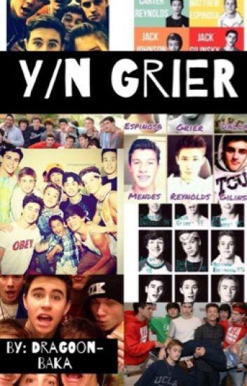 Y/N Grier