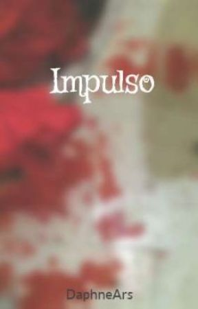 Impulso by DaphneArs