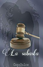La Subasta [Se Editara Proximamente] by AbrahamerLoLoca