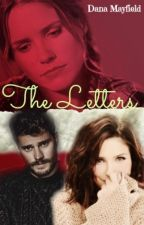 The Letters by -danamay-