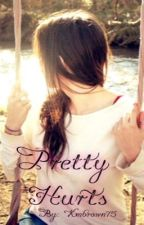 Pretty Hurts by kmbrown75
