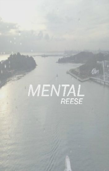 mental | lwt