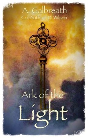 Ark of the Light by Cat_in_the_Sun