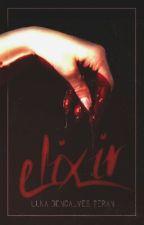 Elixir by GLTeran