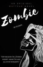 Zombie by FlumpTheKitten