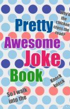 101 jokes by xXLeave_Me_AloneXx