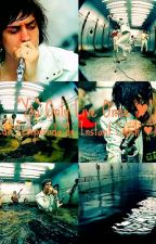 You Only Live Once ♥(2da temporada de Instant Crush ♥) by Norma_casablancas