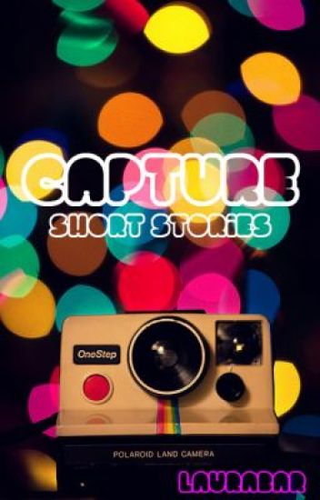 Capture (short stories)