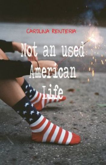 Not an Used American Life