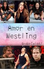 Amor en Westling by Grabriela67