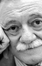 Mario Benedetti by EYKA66