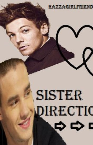 Sister Direction