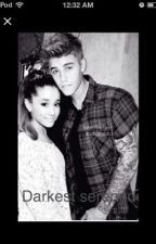 Expect the Unexpected (A Justin Bieber Fanfiction) by xXBizzleBabyXx