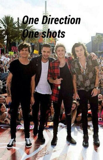 One Direction boyxboy One Shots.