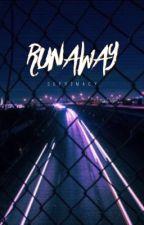 Runaway || s.w. (Book 1) by supr3macy