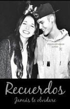 Recuerdos |Justin bieber y tu|Mini novela| by ItsCaroBieber