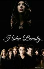 Hidden Beauty... by Lovely_Iris_15