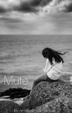Mute by creatively_anonymous