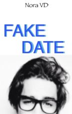 Fake Date by NoraVD
