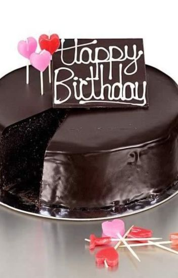 Send BirthDay Cakes online to Friends Family Pune Cake Shop