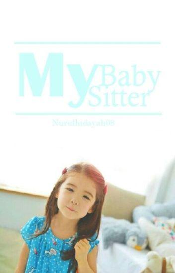 My Baby Sitter