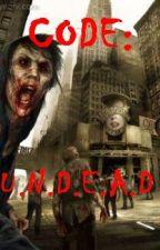 CODE: U.N.D.E.A.D by n0nsEnsE1234567890