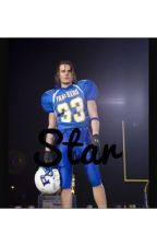 Star (Tim Riggins fanfiction) by Stephanie_music