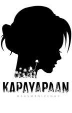 Kapayapaan by MeasMrNiceGuy