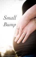 Small Bump Ed Sheeran One Shot by emmajeannee