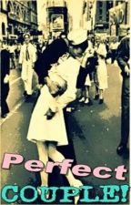 PERFECT COUPLE*BOOK 1*COMPLETED* by letrisk