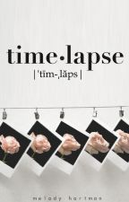 Time Lapse by MelodyHarts
