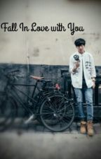 Fall In Love with You by btsfanficbts