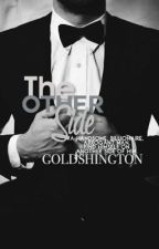 The other side by goldshington