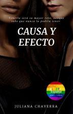 CAUSA Y EFECTO ©.   Cara Delevingne  by inspiirame